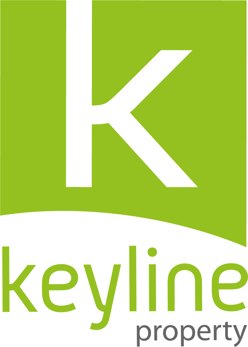Keyline Property