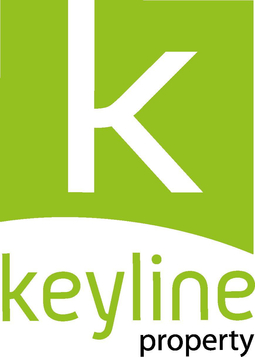 Keyline Property